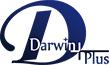 Darwin Plus