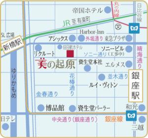 binokigen_map