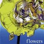 "yutaokuda solo exhibition ""flowers"" 美の起原展2020準大賞受賞記念個展"